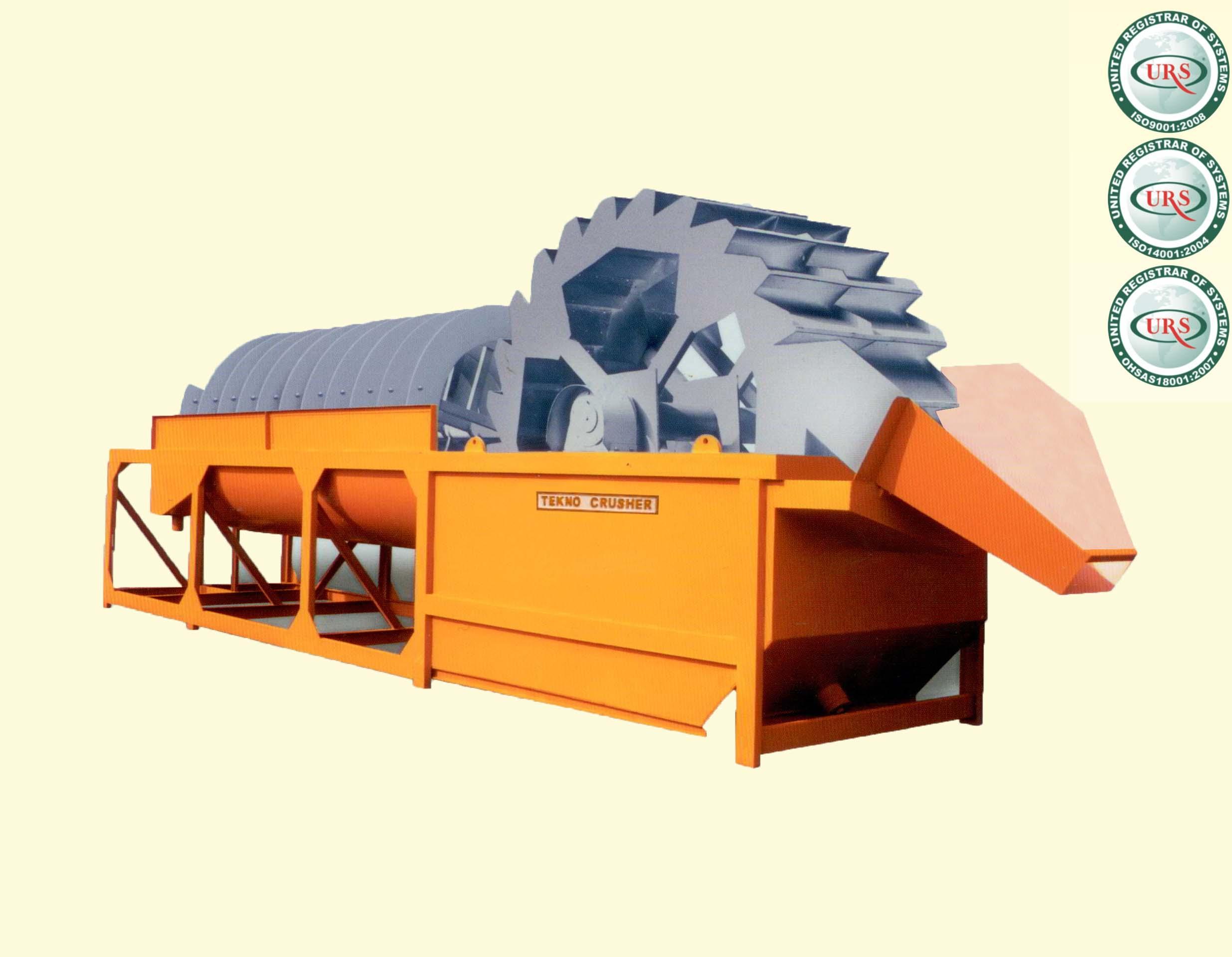 Mahyar- teknocrusher-0503059292.cdr